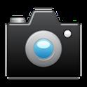 OneShot Camera (Silent) icon
