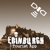 Explore Edinburgh: Rock 2 Rock