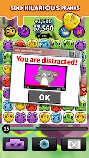 World of Thingies : Puzzle - screenshot thumbnail