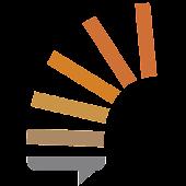 Stack Browser - StackOverflow