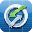OTG Trader Mobile Trader App icon