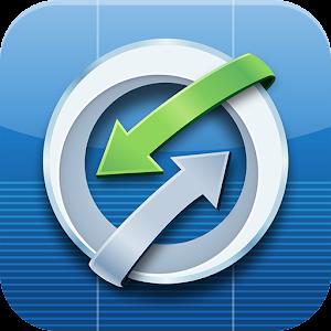 Forex otg app