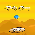 Birdy Dong icon