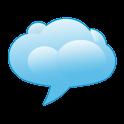 SkyChalk logo