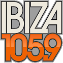 FM Ibiza 105.9 Mhz