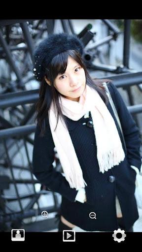 蜜柑寫眞201212