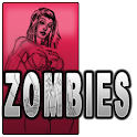 Zombies Are Sexy logo