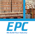 EPC Corporation H.K Pte Ltd icon