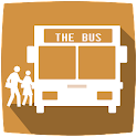 PGC The Bus Live icon