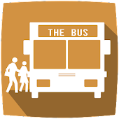 PGC The Bus Live