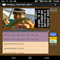 Movies_tenten_free icon