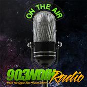 90.3 WDIH Radio