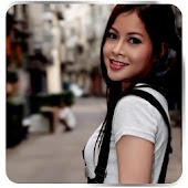 Khmer Actress Meas Samphors