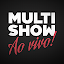 Download Android App Multishow Ao Vivo for Samsung