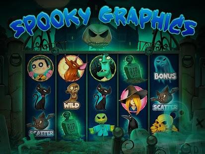 slots games online sharky slot