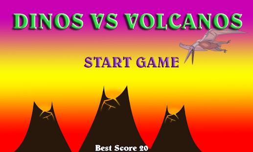 Dinosaurs-vs-Volcanoes-FREE 2