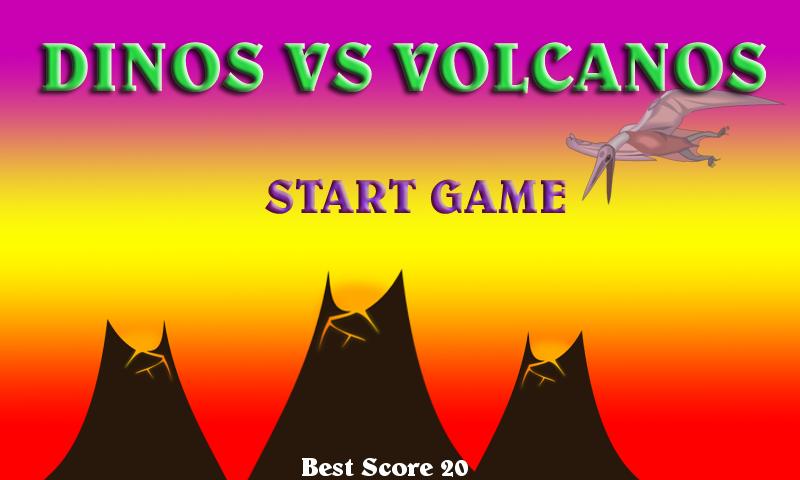 Dinosaurs-vs-Volcanoes-FREE 14