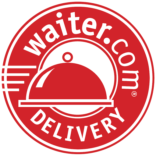 Waiter.com Food Delivery