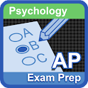 AP Exam Prep Psychology