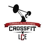 CrossFit LCE