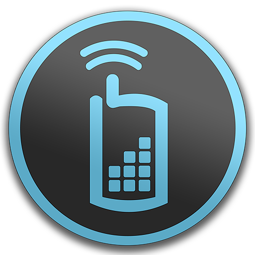 AD Call Pro 通訊 App LOGO-硬是要APP
