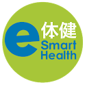 eSmartHealth Cloud Health Mgmt icon
