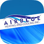 Air Blue Heating & Cooling