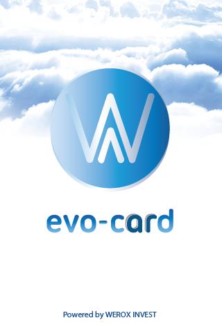 玩免費商業APP|下載Evo Card app不用錢|硬是要APP