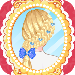 Perfect Braid Hairdresser for PC and MAC