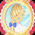 Perfect Braid Hairdresser v1.0.9