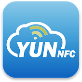 NFC Writer by YUNNFC
