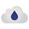 Arcus Weather icon
