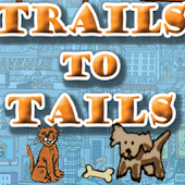 Trails to Tails