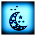 Meanings Of Dreams: Dictionary icon