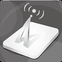 WifiGeT Free logo