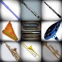 Todos Instrumentos Virtuales 2 icon