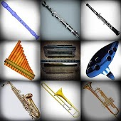 Play All Virtual Instruments 2