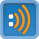 YouMail Visual Voicemail icon