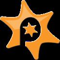 Popsy Interactive icon