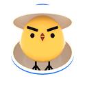 PIYOMORI icon