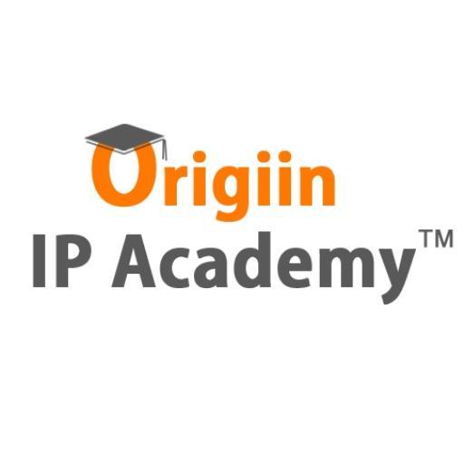 Patent Agent Exam LOGO-APP點子
