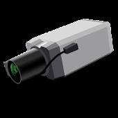 Raylios Camera Viewer