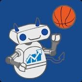 CCSU Football & Basketball