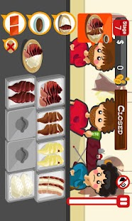 玩休閒App|Chinese BBQ Restaurant免費|APP試玩