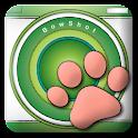 BowShot logo