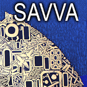 SAVVA - Golden Edge