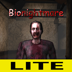 Bionightmare Lite for PC and MAC
