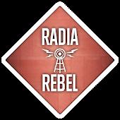 Radia Rebel