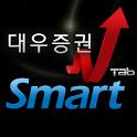 Smart Tab icon