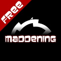 Maddening Free icon